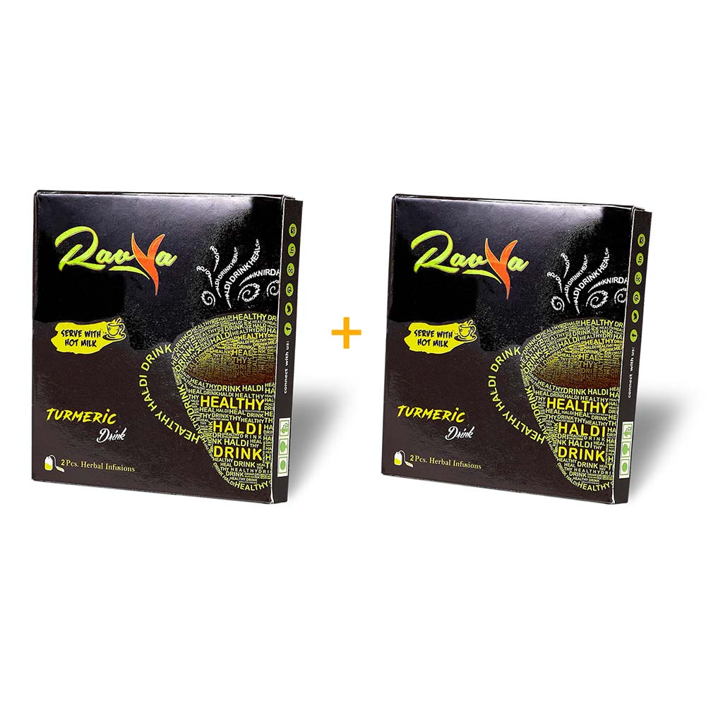 Sharing Pack SP2 (Pack of 2)