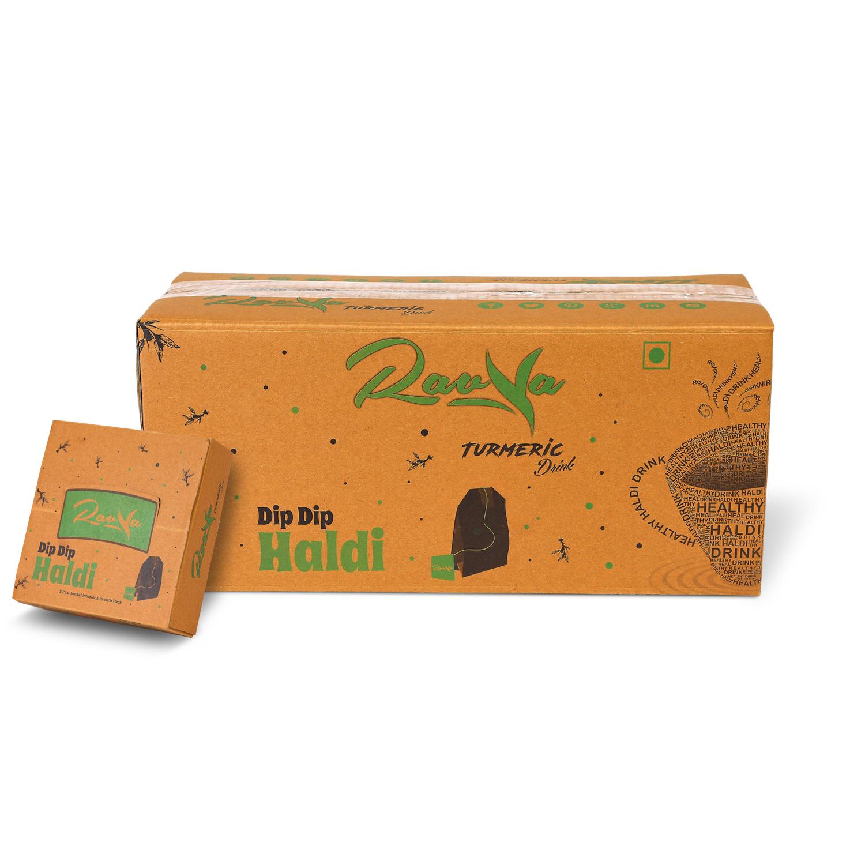 Offer Pack OP20 (Pack of 20)